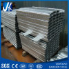 Q345 C Beam Steel Channel/U Channel