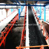Conveyor System/Belt Conveyor/Flame-Resistant Conveyor Belt