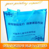 Custom Non Woven Carry Bag Printing (BLF-NW203)