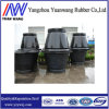 Super Cone Marine Dock Rubber Fenders