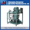 Turbine Oil Filtration Plant, Oil De-Mulsification Machine