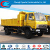 Dongfeng 4X2 10ton Dump Trucks for Sale