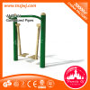 High Quality Multi Outdoor Gym Fitness Equipment