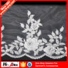 Top Quality Control Various Colors Embroidery Lace