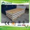 Prefabricated House Composite Sandwich Plate
