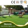 Beautiful Landscaping Artificial Garden Grass