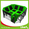 Mini Small Trampoline for School and Shopping Mall