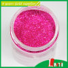 Colorful Glitter Powder Factory for Toys