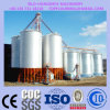 Grain Storage Quality Steel Silo Bin (200t 500t 1000t)