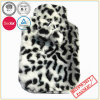 Giant Hot Water Bottle with Plush Cover