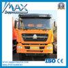 Sinotruk Tipper 8*4 Hoka H7 Dump Truck 340HP Hoka Dumper