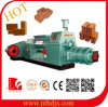 Brick Making Machine/Clay Brick Making Machine Factory
