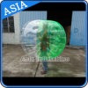 New Product Soccer Bubble / Bubble Football for Football Games