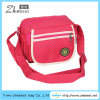 Hot Sale Shoulder Bag for Children with DOT Design (MB6316)