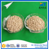 Molecular Sieve 4A in Methanol Adsorption