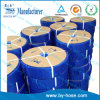 PVC Agriculture Irrigation Mining Lay Flat Water Pool Discharge Flexible Garden Pump Hose