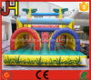 Factory Price Inflatable Obstacle Slide for Sale