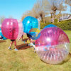 Body Zorb Ball, Loopy Bubble Ball, Soccer Bubble Bumper Ball