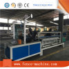 Chain Link Wire Mesh Loom Machine