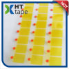 SMT High Temperature Resistant Polyimide Tape