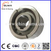 NF60 Roller Type One Way Feewheel Clutch Bearing 60mmx150mmx95mm