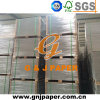 High Quality Duplex Board Gray Back Used on Gift′s Box