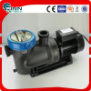 Swimming Pool Plastic Material 3HP Water Pump