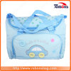 New Design Large Capacity Diaper Bag Baby Mummy Bag
