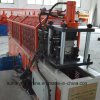 Double Furring/Omega Roll Forming Machine