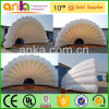 Hottest Big Size Inflatable Bubble Event Shell Tent