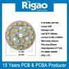 MCPCB Manufacturer, Aluminum Round Long LED PCB
