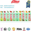 Famous Brand Houssy Aloe Vera Juice Drink with Pulp