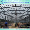 Building Material Steel Structure House