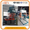 Terrazzo Tile Making Machine /Floor Tile Making Machine