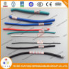 UL Certificated 600V PVC Insulated Nylon Sheathed Thhn Thwn Nylon Coated Wire