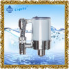 Household China Supplier Faucets Filter