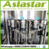 Commercial Turnkey Water Filling Machine Bottle Packing Machine