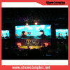Showcomplex pH6 Outdoor Rental LED Display SMD2727