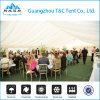 Aluminum Marquee Wedding Party Tent 20X30 for Sale