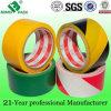 European Market Safety Anti Slip Tape