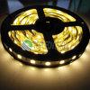 High Lumen New SMD5054 Flexible LED Strip Light 96LEDs/M