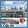 Preheater/ Tubular Preheater/Uht Preheater/ Tubular Heat Exchanger