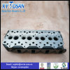 Engine Spare Parts 4D30 Cylinder Head Me012131 for Mitsubishi 4D30A Me997041 Auto Head