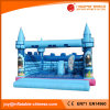 Kids Inflatable Fun Fair Jumper Bouncy Castle (T2-212)