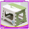 Plastic PP portable Folding Stool Injection Mould