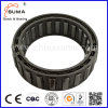 DC One Way Bearing Sprag Cage