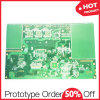 One Stop Industrial Controller PCB and Impedance Control PCB