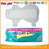 Regular Sanitary Napkins, Regular Lady Pads, Leakage Prevent Sanitary Napkin