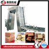 Gas/Electric Power Wafer Machine/Wafer Machinery