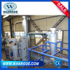Plastic Bottle Pet Recycling System